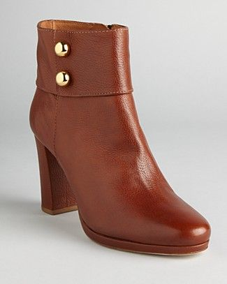 kate spade new york Booties - Bridgette High Heel | Bloomingdale's#fn=spp%3D45%26ppp%3D96%26sp%3D1%26rid%3D5