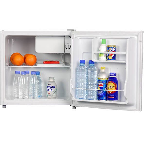 Mini Fridge Meijer Com Compact Refrigerator Buying Kitchen