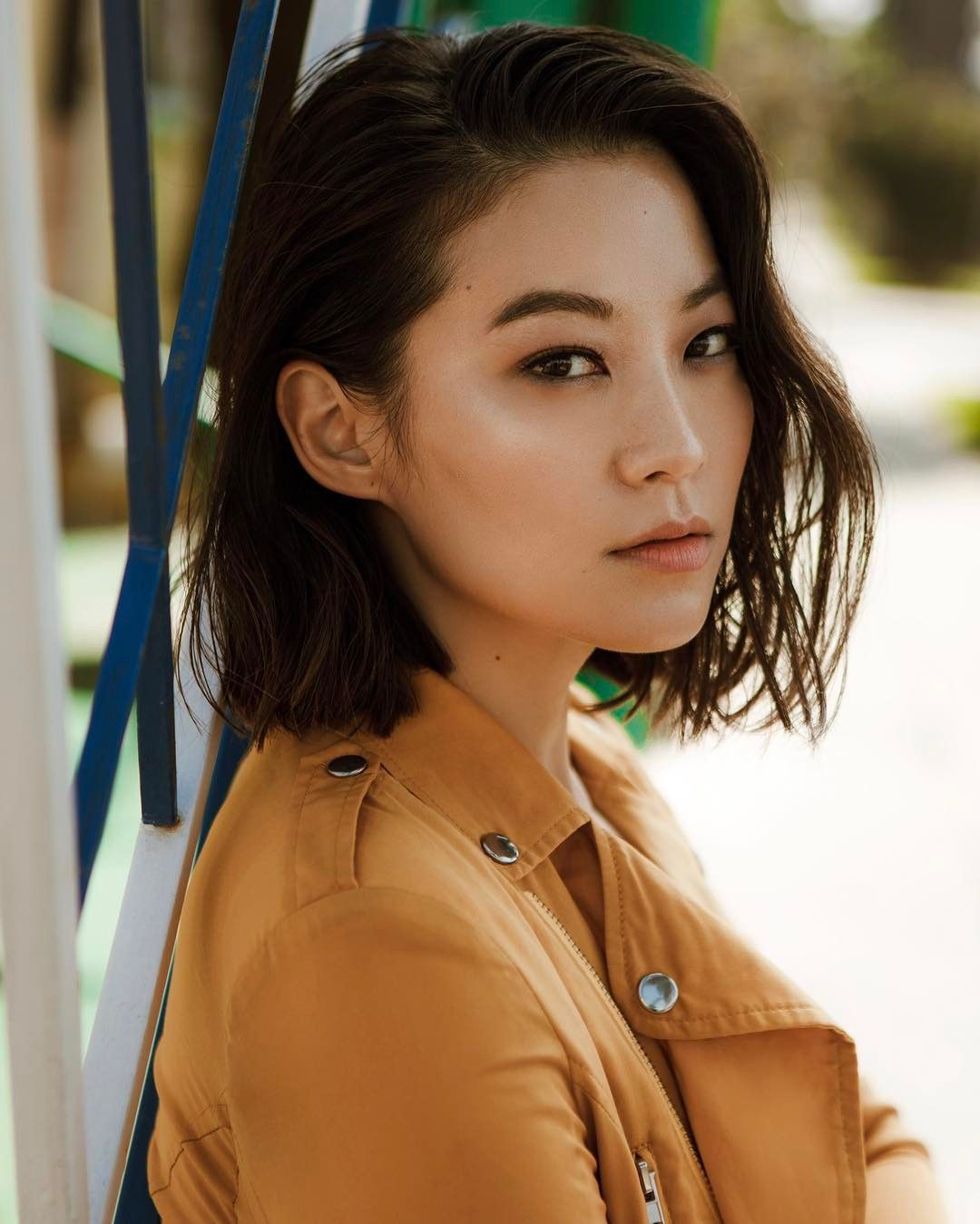 Forum on this topic: Chen Hao, arden-cho/