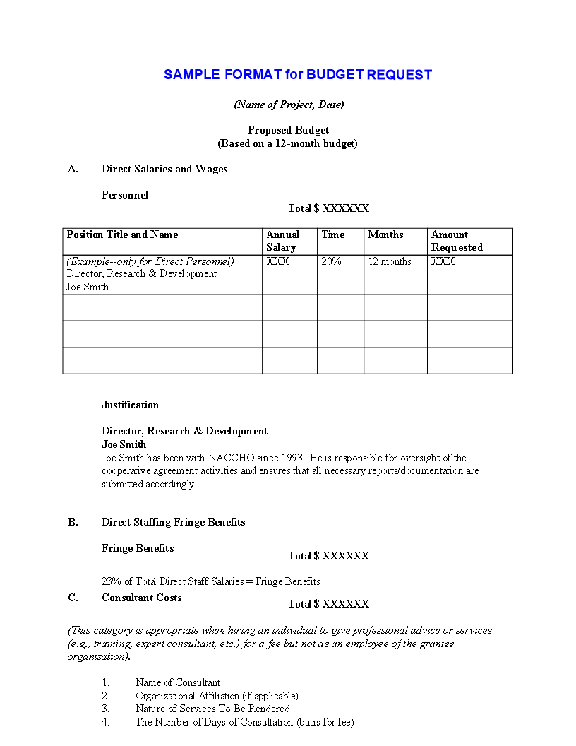 Mentorship Project Sample Budget Proposal How To Create A Mentorship Project Sample Budget Proposal Download Thi Proposal Templates Sample Budget Budgeting