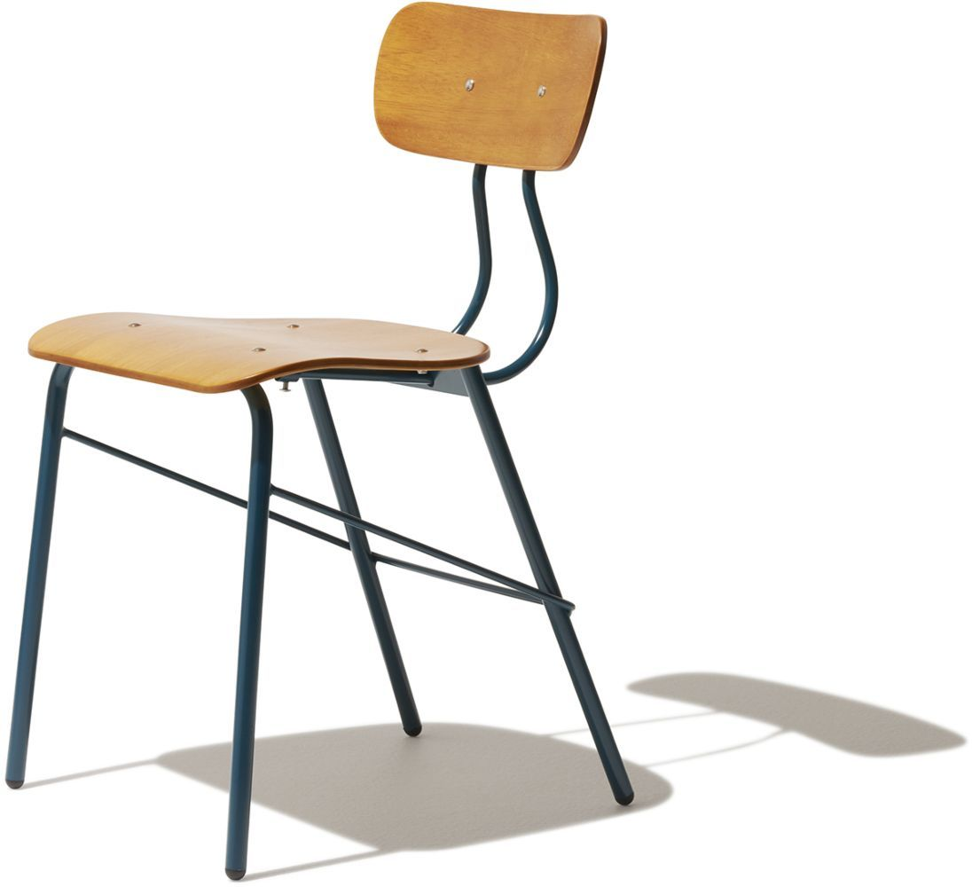 Ringo Chair Wooden Chair Chair Cane Dining Chairs
