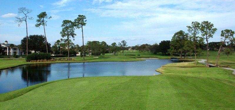 Bay hill club lodge orlando fl golf courses bay