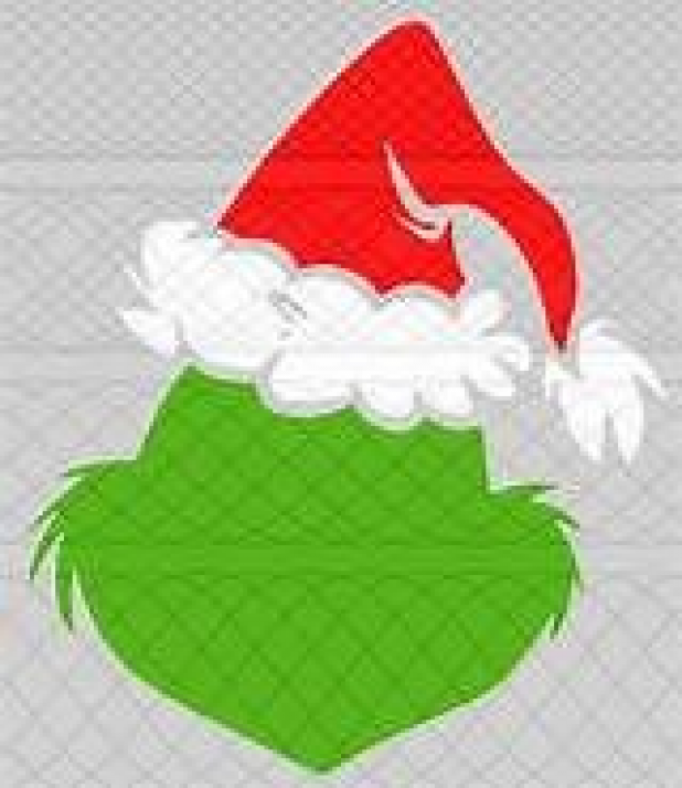 free grinch face svg files for cricut Yahoo Image Search