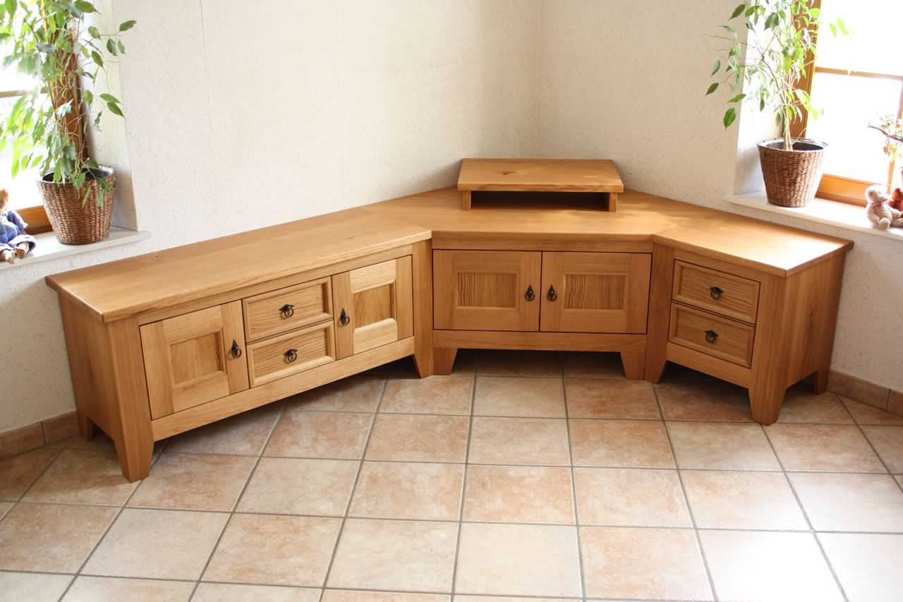 Tv Eckmöbel Billig Eckschrank Tv Möbel Deutsche Furniture Home Decor Bench