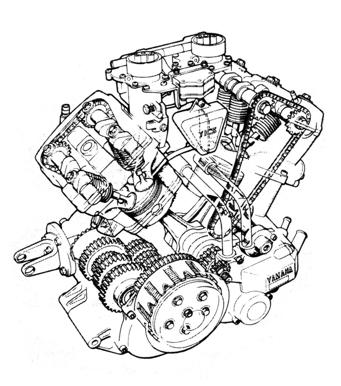 1962cc alfa nord illustrated by unknown cutaways colored Maserati V12 Engines 1962cc alfa nord illustrated by unknown cutaways colored colored cutaway and technical illustrations technical illustration illustration cutaway