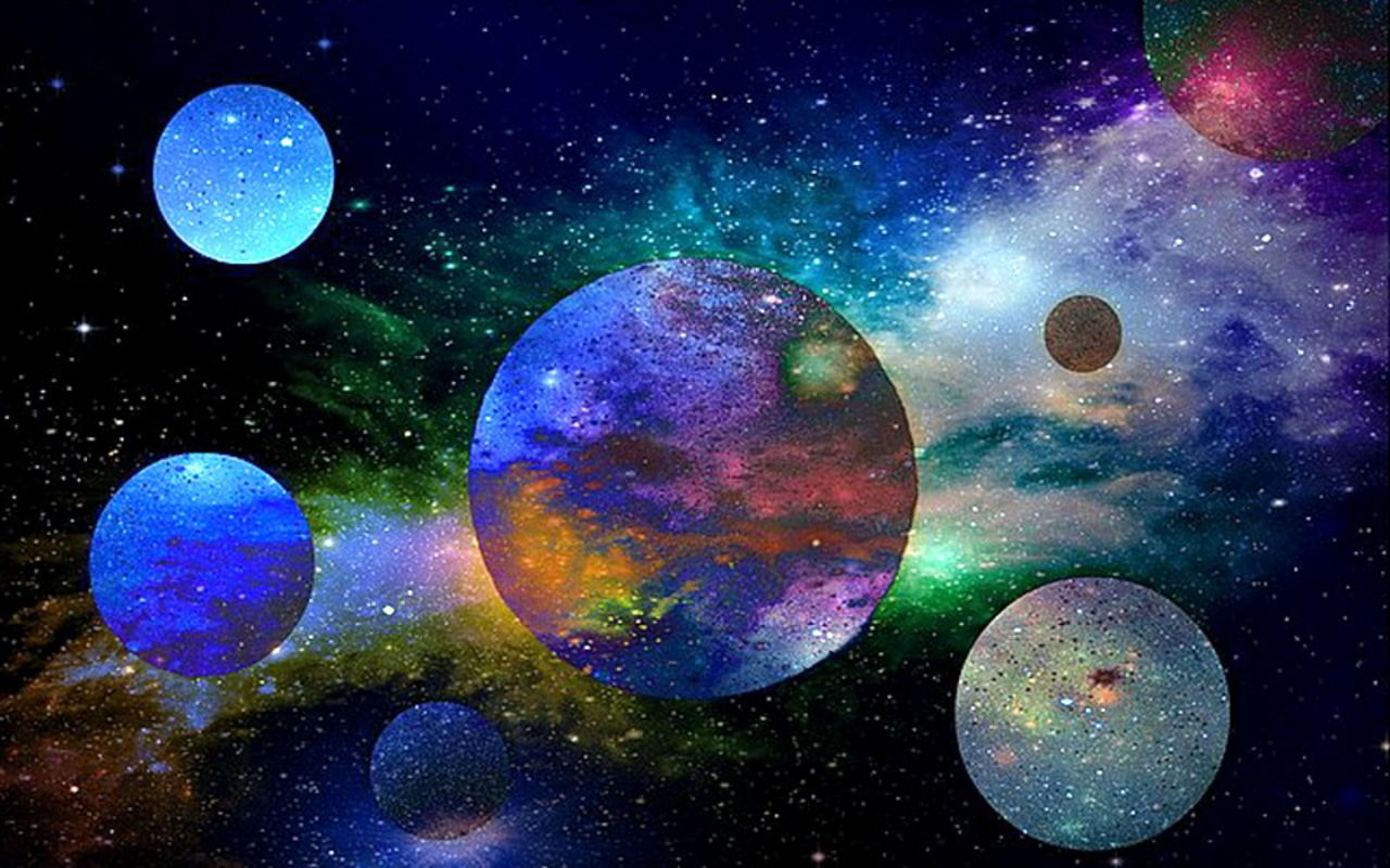 Wonder of the beyond | Outer space, Wonder, Favorite places