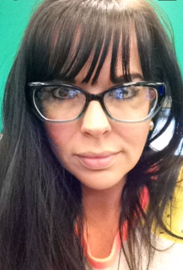 a9b30b09542 Zenni Optical Ombré Frames Prescription Sunglasses