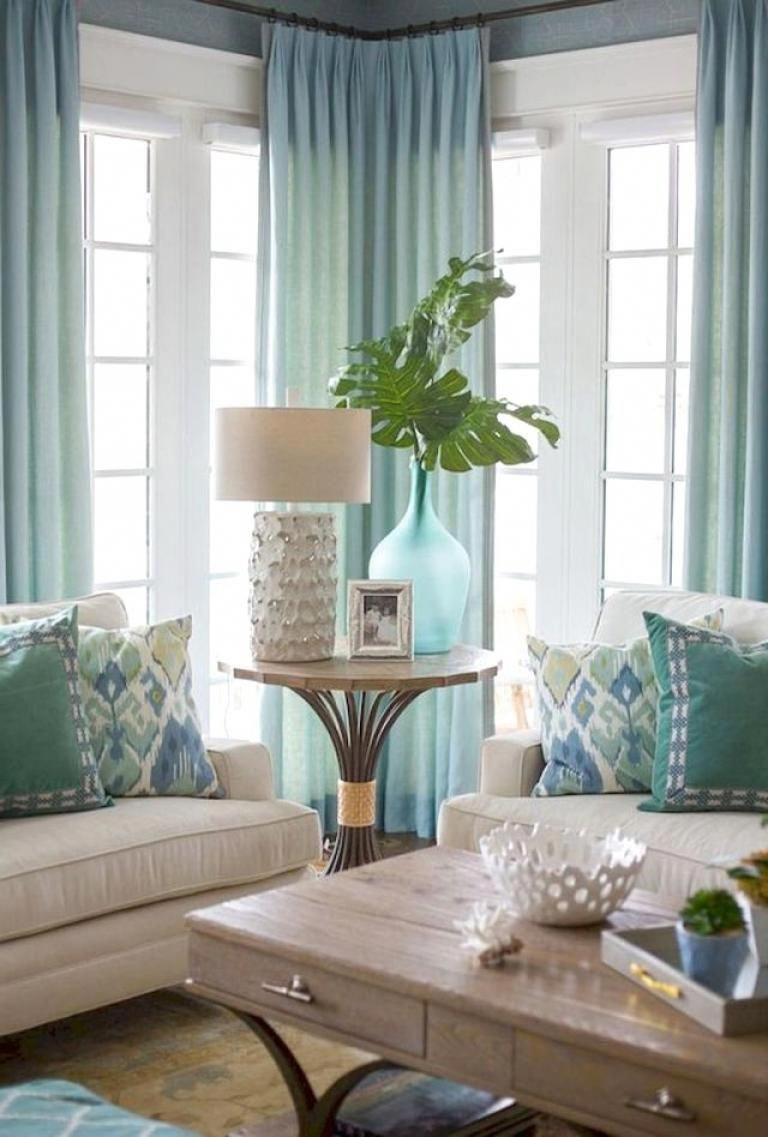 40 best living room decorating ideas for Top arredi floridia