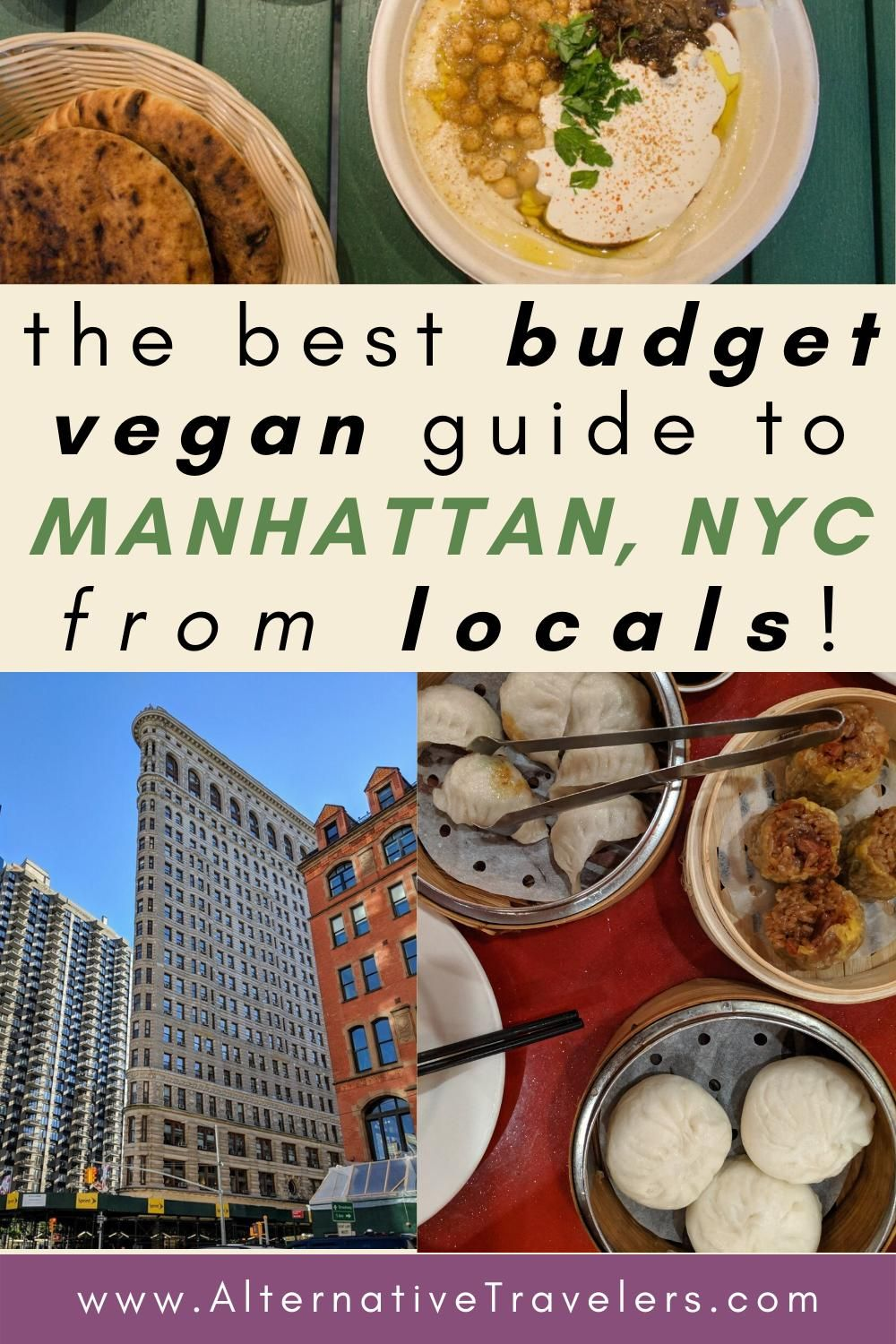 Pin On Vegan Travel U S And Canada