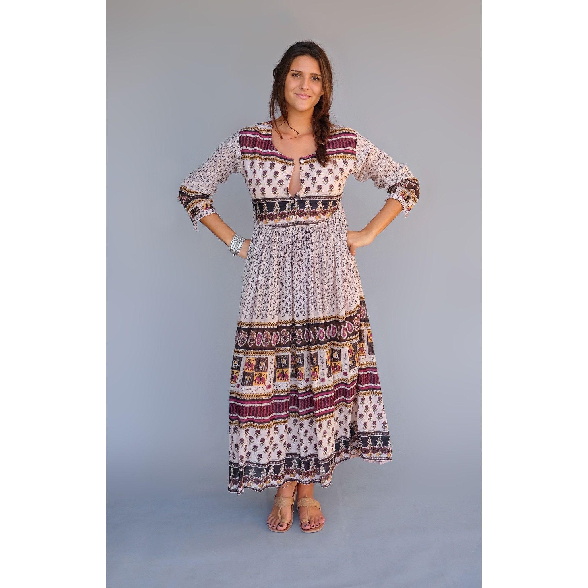 Coachella dress coachella dress and products