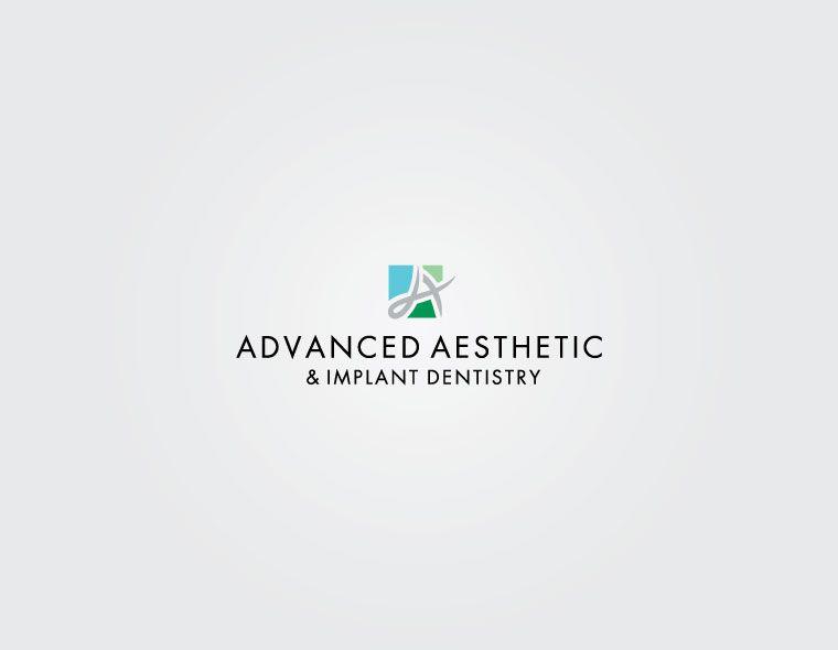 Dentist Logo Design | SpellBrand® | Client Inspiration: Dentistry ...