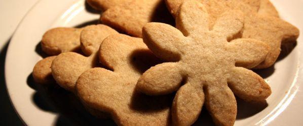 Whole Wheat Sugar Cookies Recipe  - Food.com #cinnamonsugarcookies Whole Wheat Sugar Cookies Recipe - Genius Kitchen #cinnamonsugarcookies