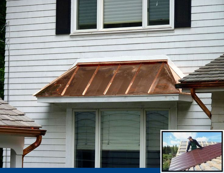 Best Different Colors Metal Roofing And Metal Roof Paint Colors 640 x 480
