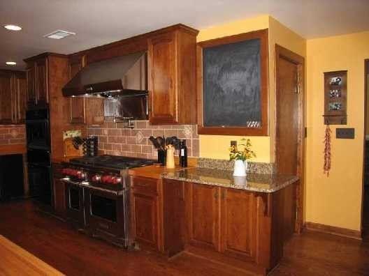 Pin By Schroeder Design Build Inc On Kitchen Remodels In Virginia Kitchen Remodel Kitchen Kitchen Cabinets
