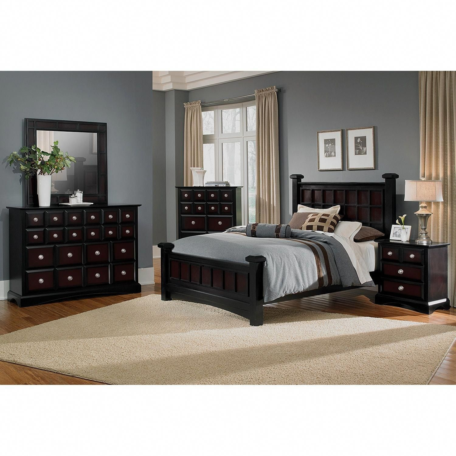 Furniture Stores In Maryland HContractFurniture Code