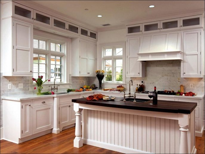 Kitchensensational Bi Fold Kitchen Cabinet Doors Picture