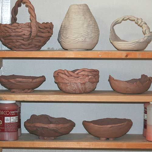 What Is Bone Dry Pottery Definition Clay Pottery Dry Clay Clay