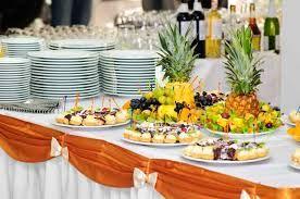 ndoor & Outdoor Catering Services | Parties Catering Services | Food Catering Services in Delhi NCR