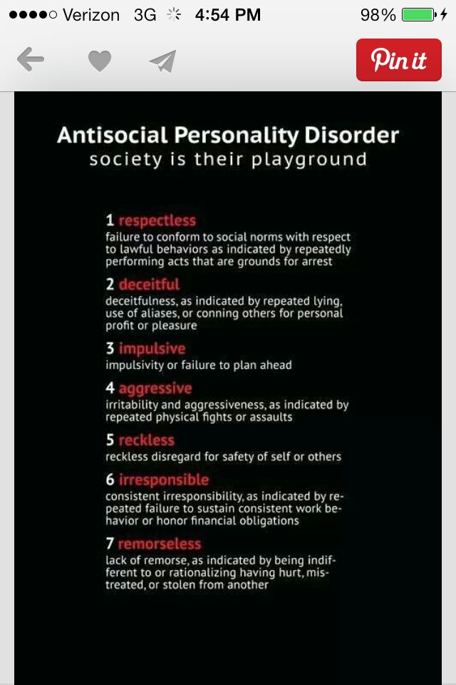 narcissistic and borderline personality disorder couples
