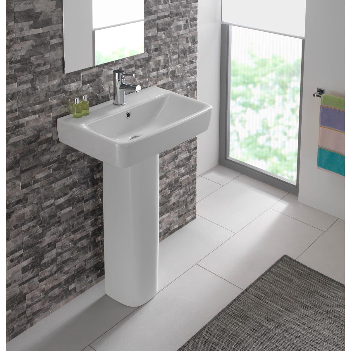 Discover Your Ideal Bathroom Sink Waschbecken Badezimmer Design