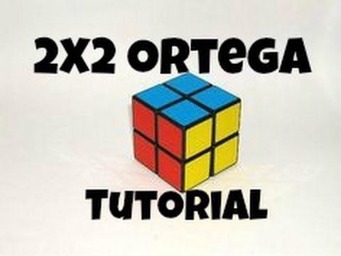 ORTEGA METHOD 2X2 EBOOK DOWNLOAD