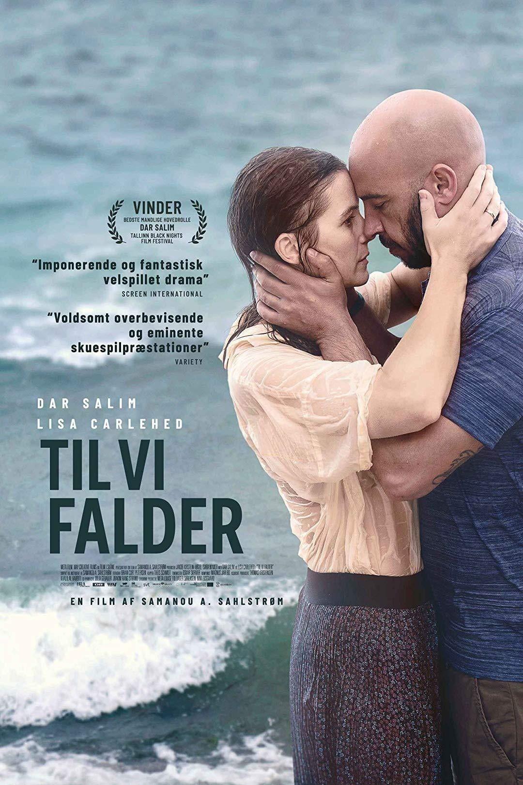 Til Vi Falder 2019 Streaming Ita Cb01 Film Completo Italiano Altadefinizione Full Movies Movies Online Movies To Watch