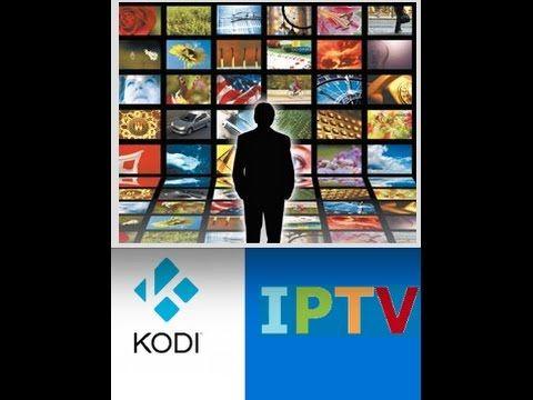 Free Xxx Tv