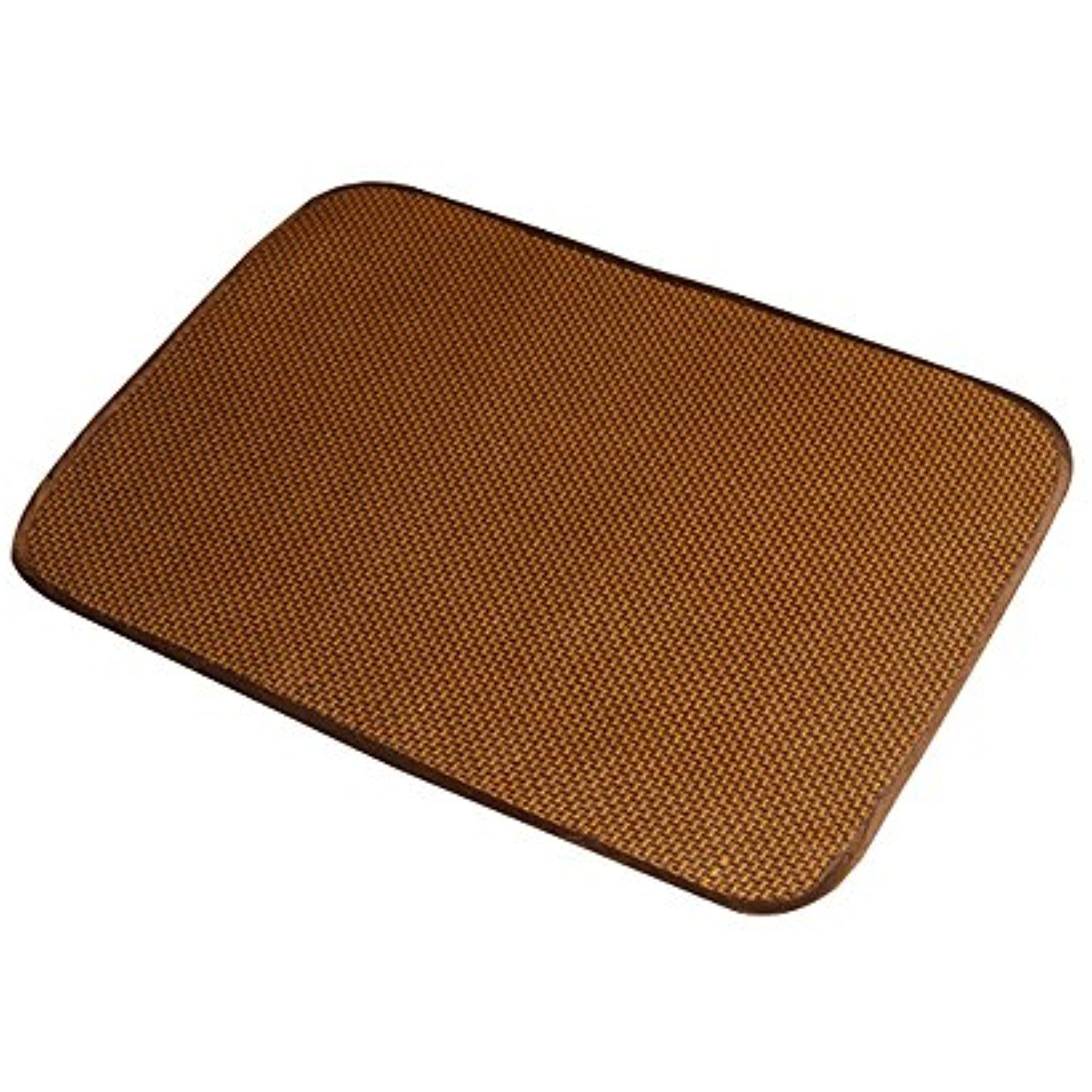 fit protection lloyd mat weather rubbertite floors cargo floor dog use in custom mats all