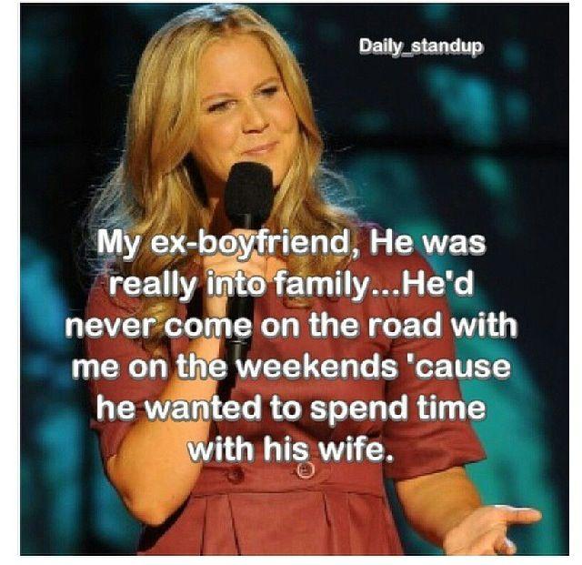Ahhhhaaa Amy Schumer Love Her Amy Schumer Comedians