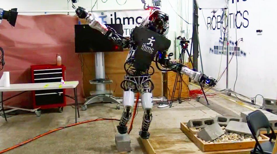 RT Atlas robot may now have better balance than some humans https://t.co/Q2xx8LA4MM https://t.co/p7FRxGDfBv
