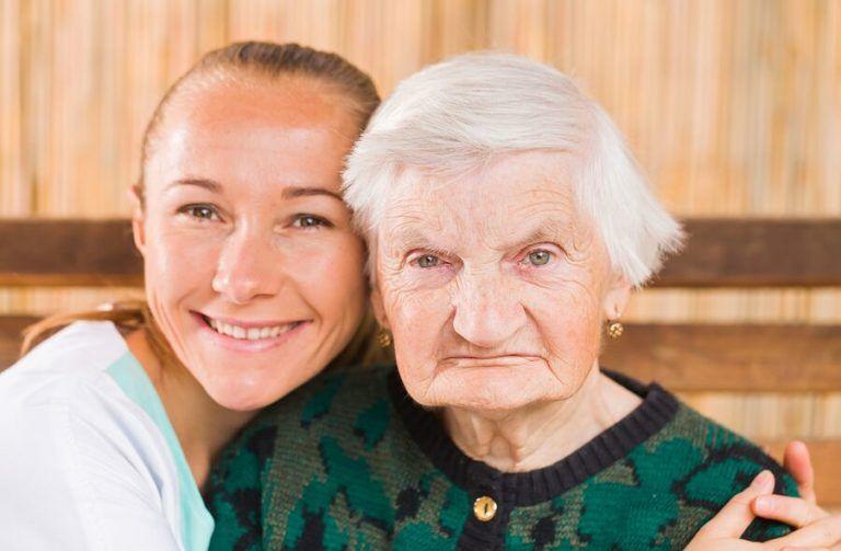 Elder care in coconut creek fl elder care providers and