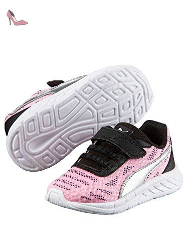 chaussures fille 24 puma
