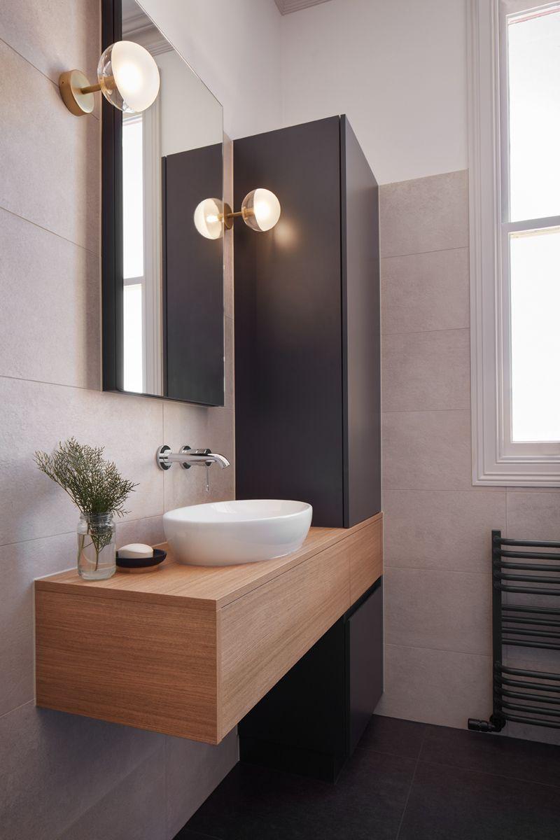 Photo of Badezimmer Renovierungen Melbourne