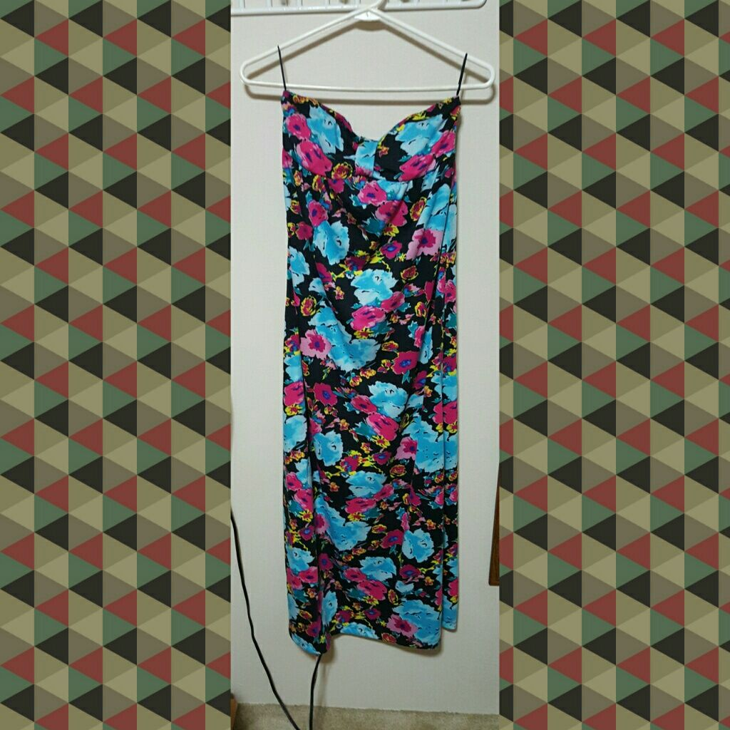 Floral maxi dress floral maxi dress and products