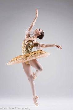 Jessie Novakovich The Akhmedova Ballet Academy Silver Spring Montgomery Maryland Usa Ballet Dancers Ballet Academy Ballet Beautiful