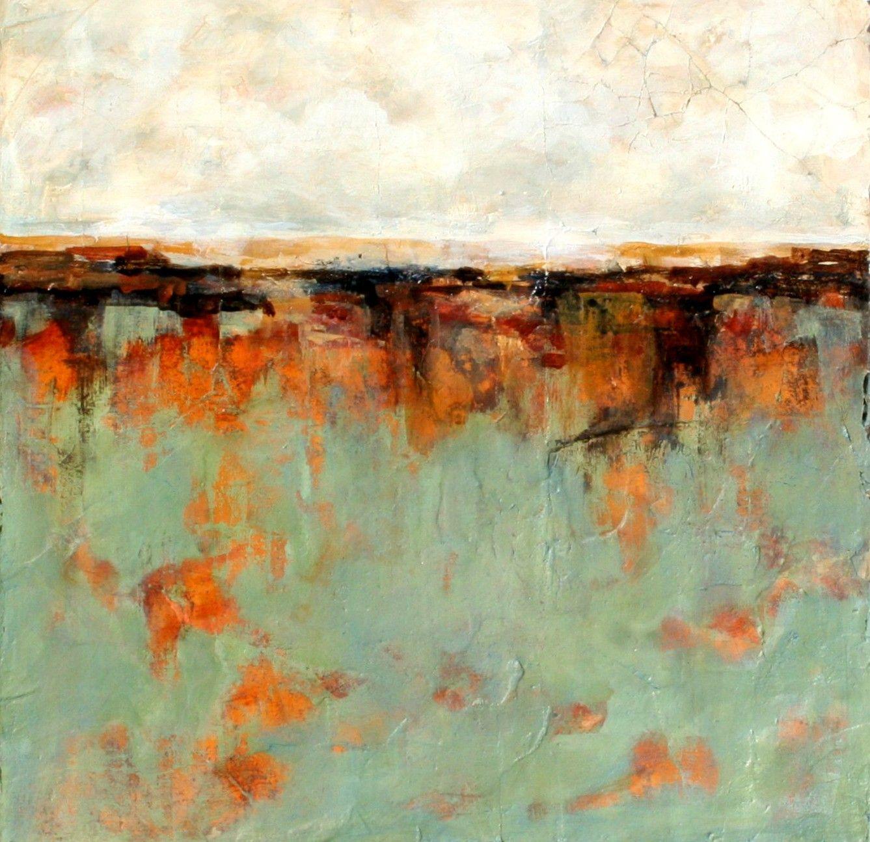 Original Landscape And Seascape Paintings Prints