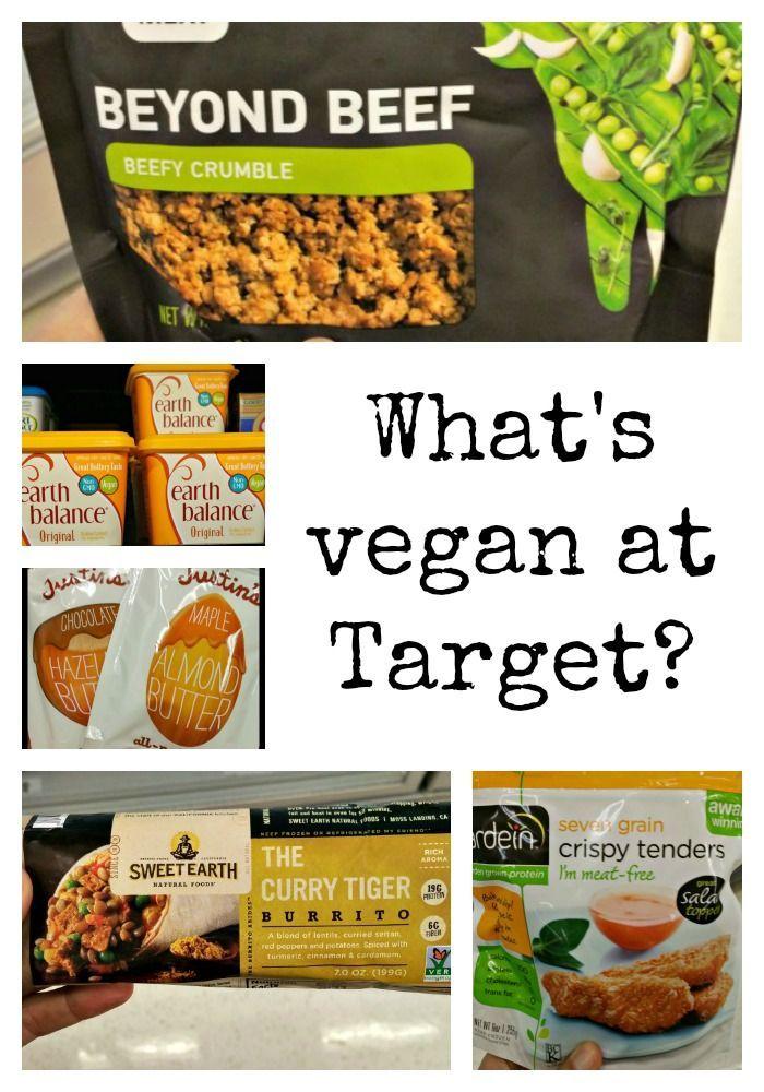 Account Suspended Vegan Grocery Vegan Recipes Vegetarian Vegan Recipes