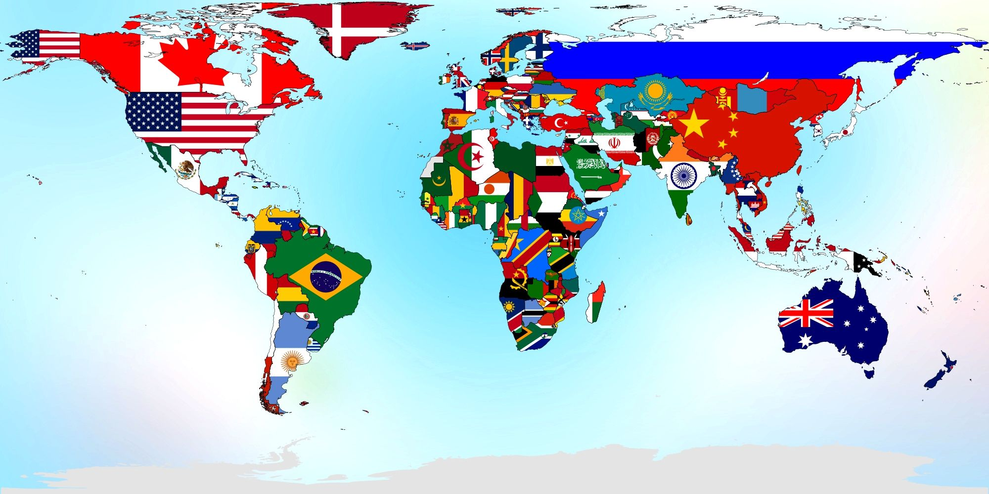 World map wallpaper with flags photos world map wallpaper for anyone world map wallpaper with flags photos world map wallpaper for anyone who loves geography gumiabroncs Choice Image