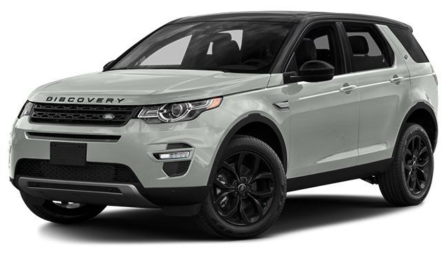 Land Rover Discovery Sport Sw 2 0 D180 R Dynamic Hse 7 Seats On A Flexible Short Term Car Lease From Just 28 Days Land Rover Discovery Sport Land Rover Sport Land Rover