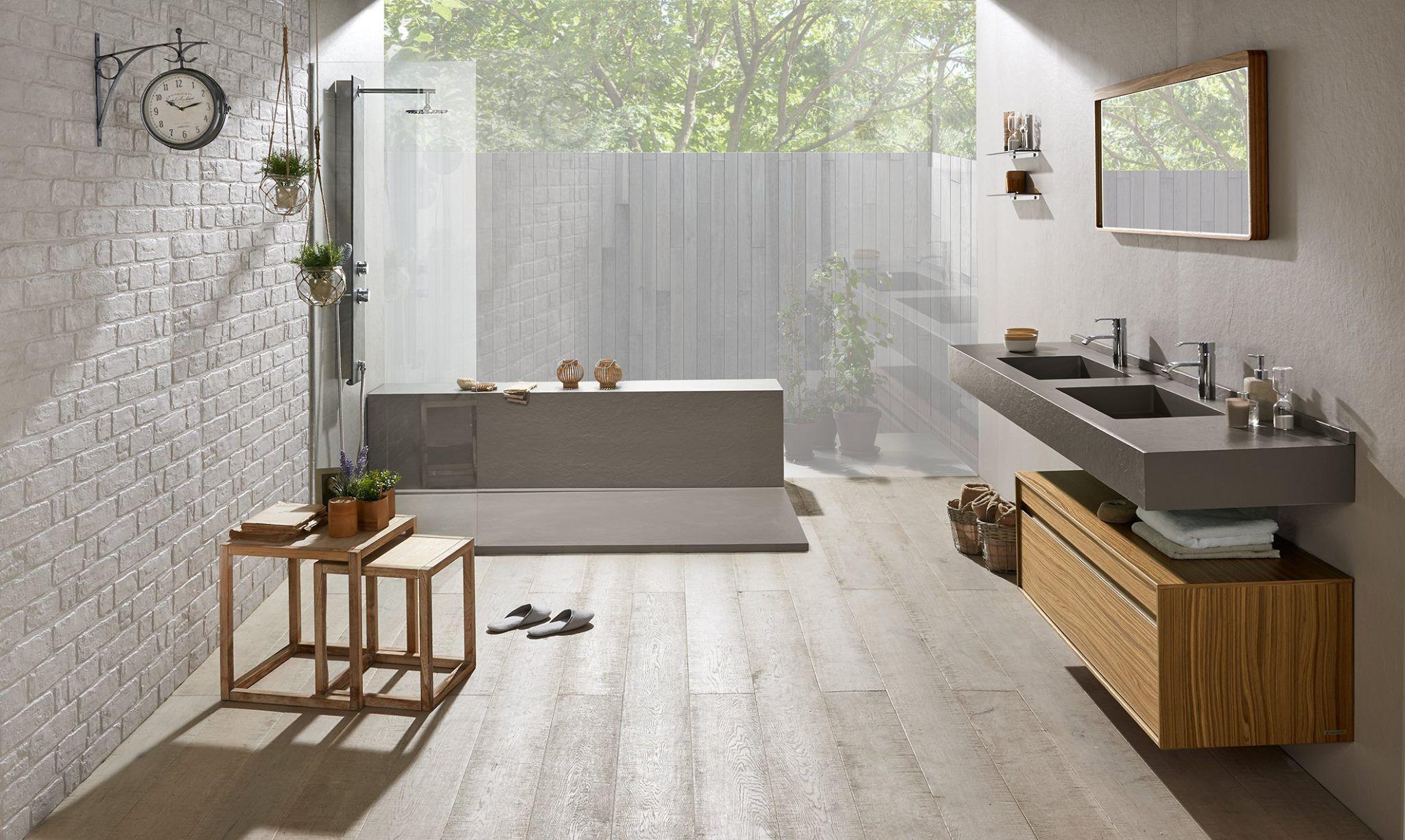 Plato De Ducha Acquabella.Pin Auf Modernes Baddesign Modern Bathroom Design
