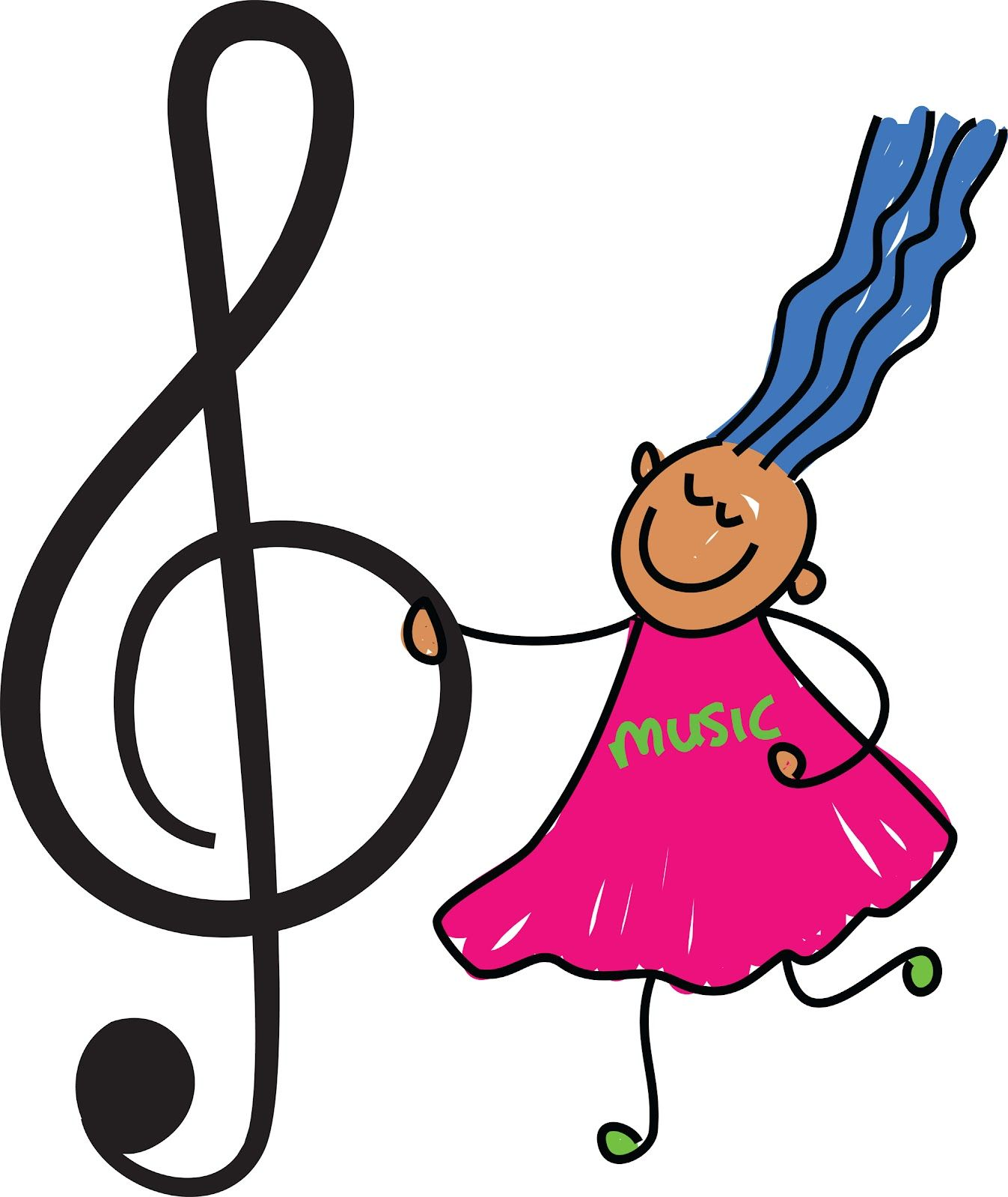 17 music staff clip art free school pinterest clip art free rh pinterest com