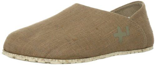 OTZ Shoes  300-GMS, Herren Mokkasins Beige beige, Beige - beige - Größe: 40 EU (10 M US ) - http://on-line-kaufen.de/otz-5/40-eu-10-m-us-otzshoes-300-gms-espadrilles-mit