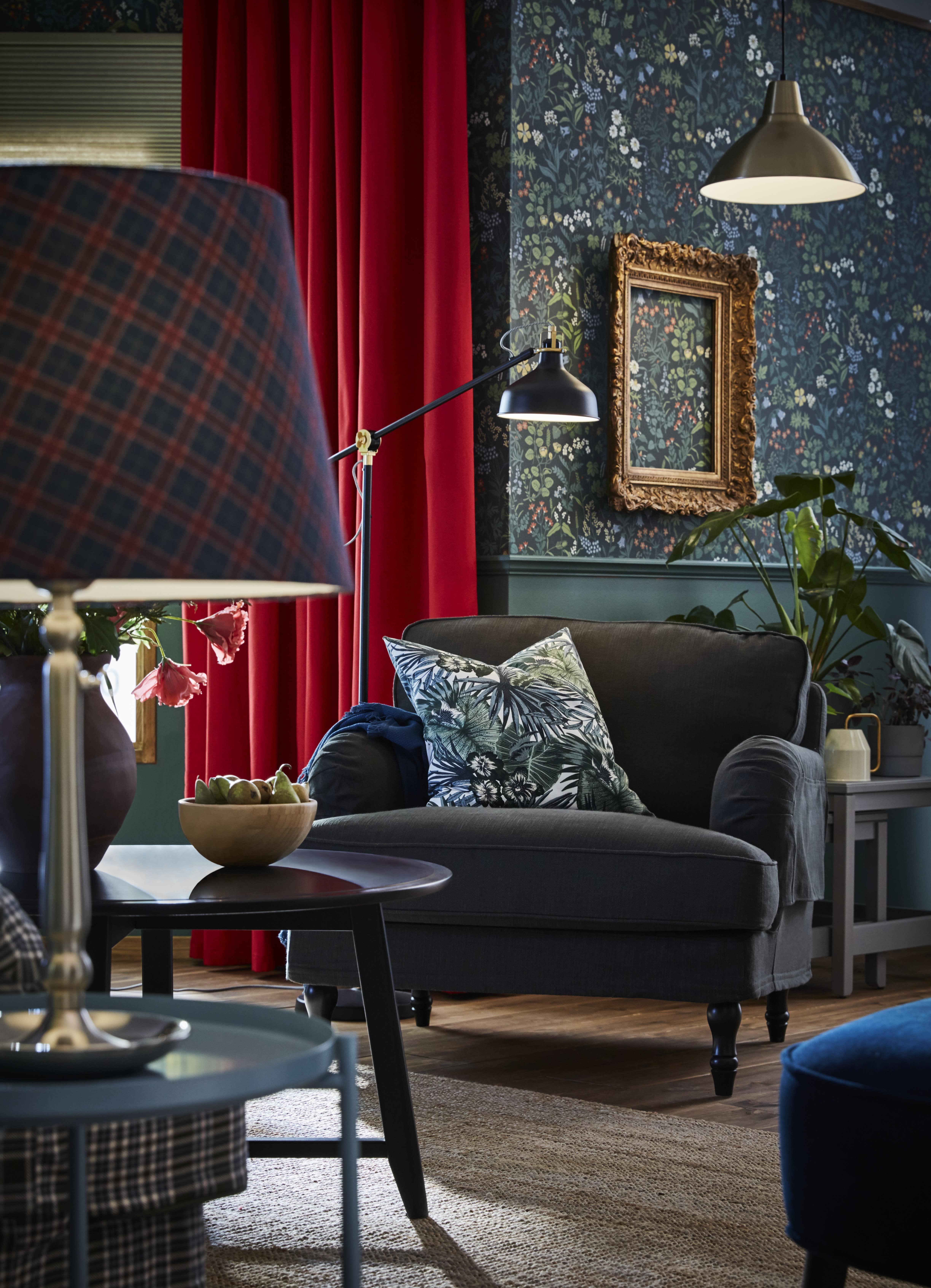 Design Your Room Online Ikea: Com - Compra Tus Muebles Y Decoración Online