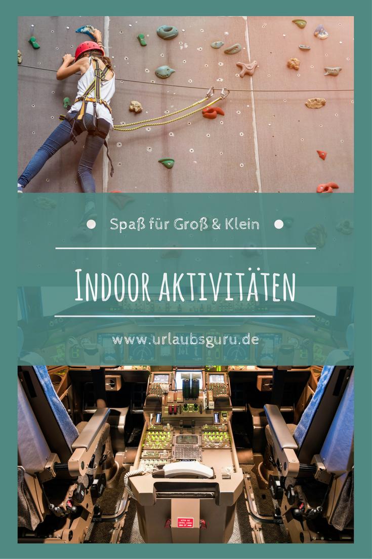 abwechslungsreiche indoor aktivit ten freizeitaktivit ten in deutschland aktivit ten bei. Black Bedroom Furniture Sets. Home Design Ideas