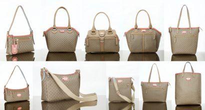 ec454f6f2421d bolsas victor hugo nova coleção
