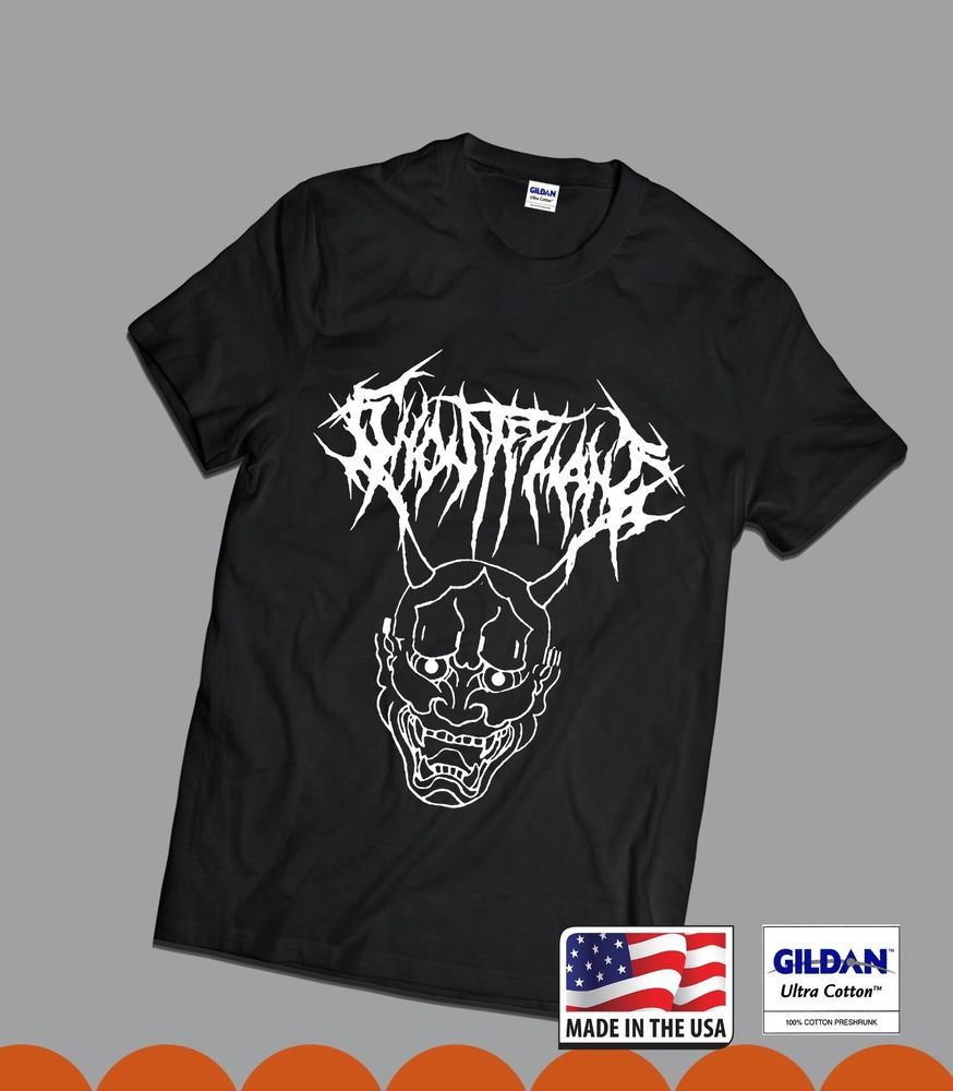 224bf7813 Ghostemane Quietcam GBC Lil Pump $uicedeboy$ T shirt Rare Edition All size  S-2XL #fashion #clothing #shoes #accessories #mensclothing #shirts (ebay  link)