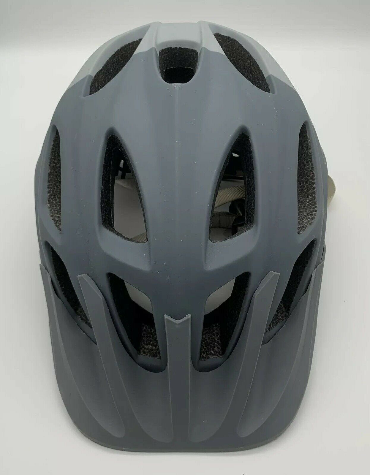 NEW Freetown Rouler Bicycle Helmet Adult And Youth With LED Light w// battery NWT
