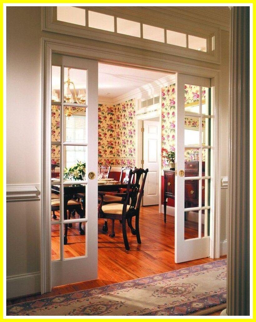 Pin On Floor Tile Office Tile Ideas