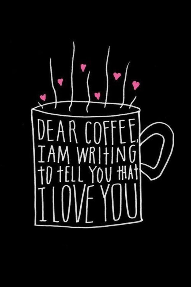 coffee lovin 39 mom photo funny pinterest. Black Bedroom Furniture Sets. Home Design Ideas