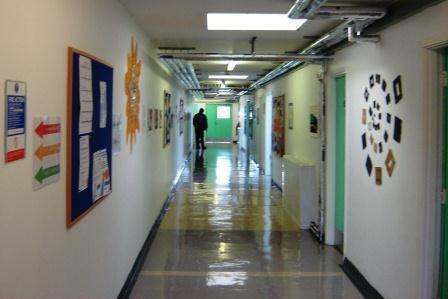 ArtEx10 http://www.headway-cambs.org.uk/